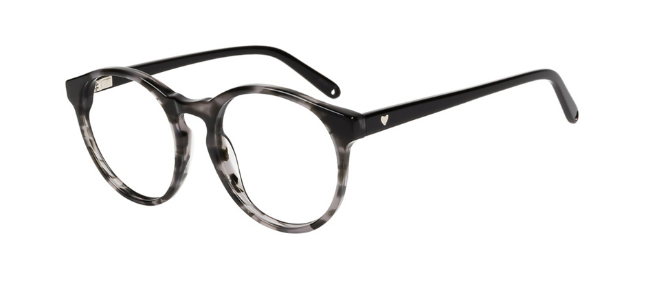 product image of Love L769 Black Tortoise