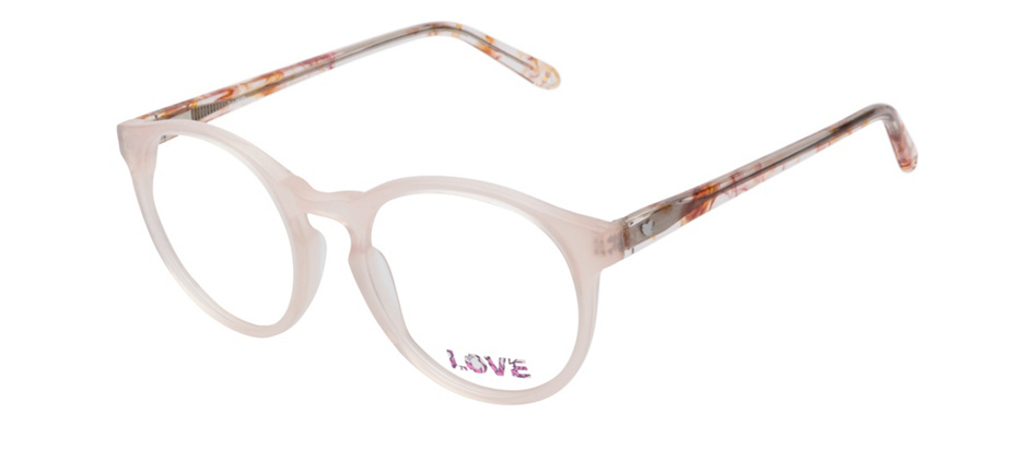 product image of Love L769 Blush Petal