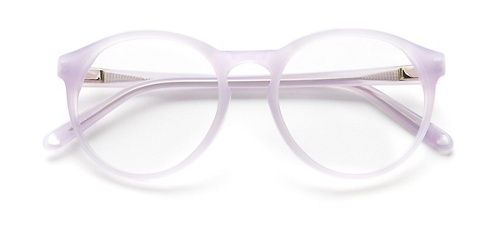 product image of Love L769 Lavender