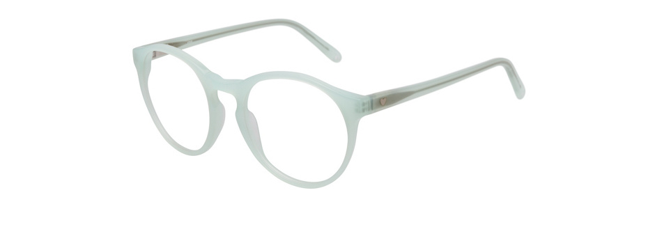 Shop with confidence for Love L769 glasses online on