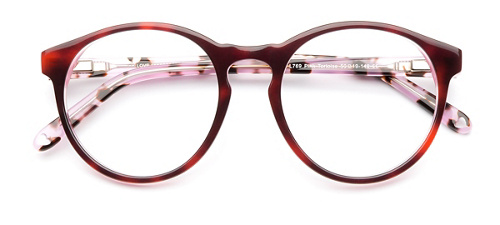 product image of Love L769 Pink Tortoise
