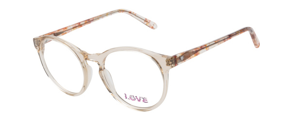 product image of Love L769 Pétale de sable