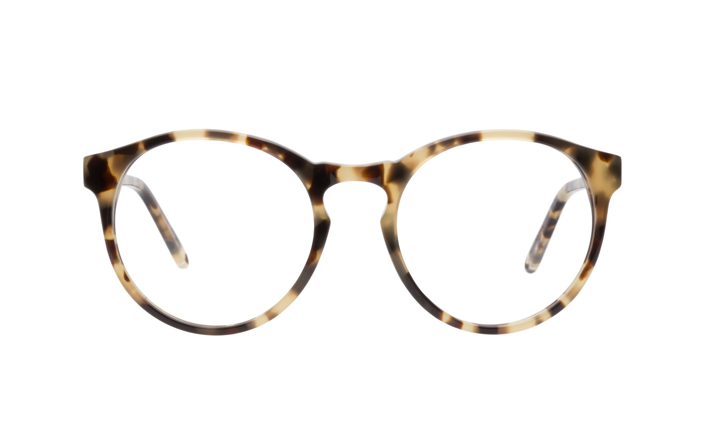 Womens_Tokyo_Tortoise_Acetate_Vintage_Love_Glasses__Clearly_Glasses_Online