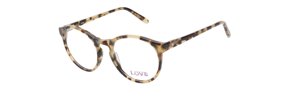product image of Love L769 Tortoise