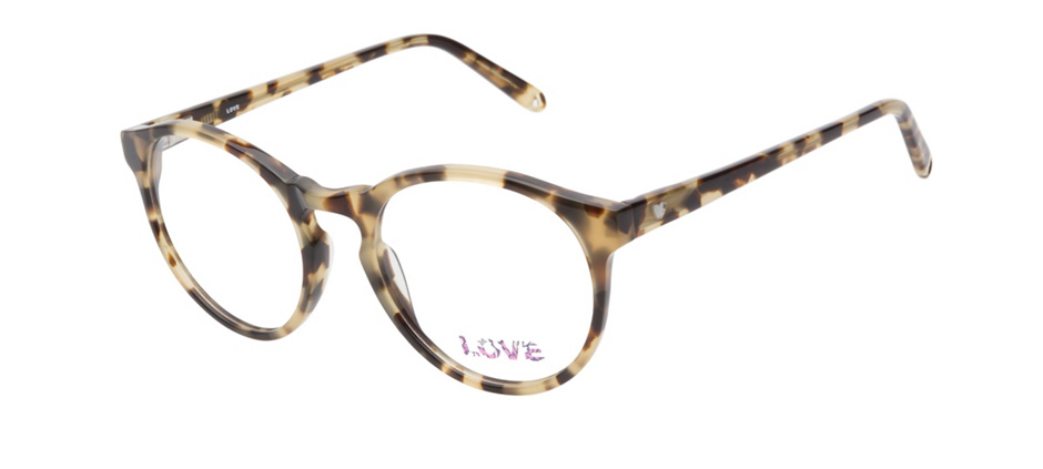 product image of Love L769 Tokyo Tortoise