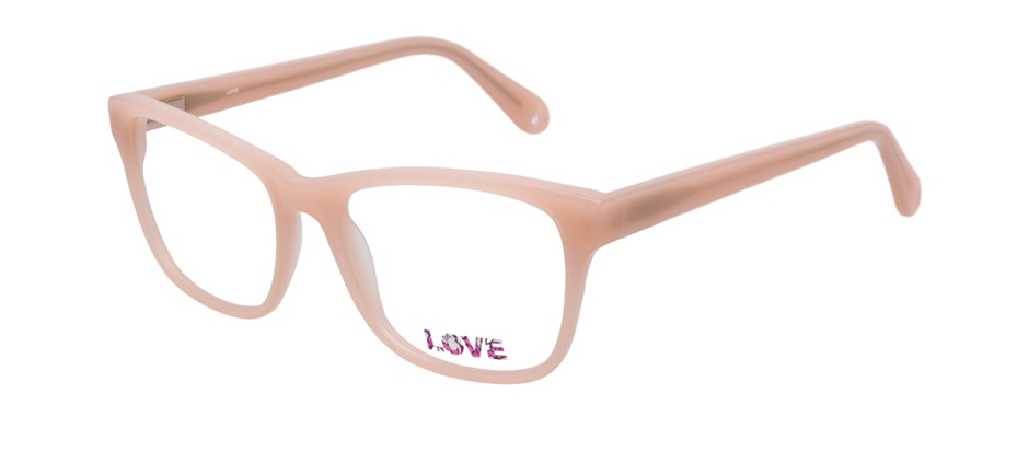 product image of Love L770 Bare