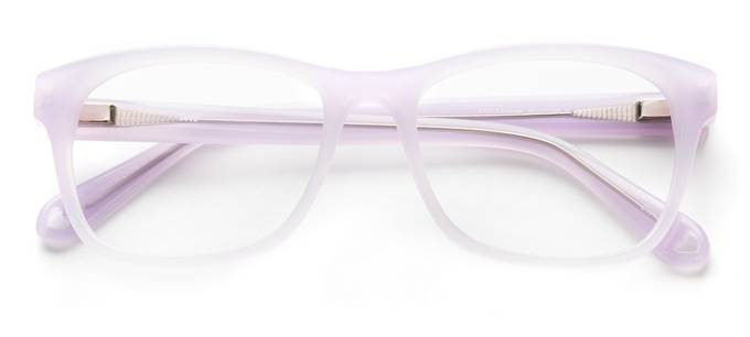product image of Love L770 Lavender