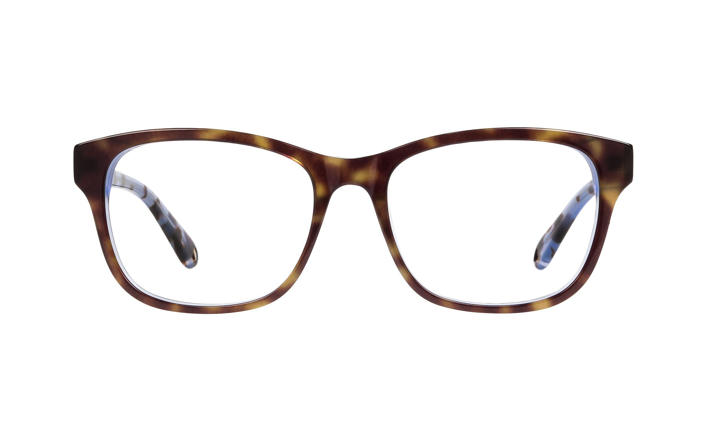 Womens_Periwinkle_Tortoise_Retro_Love_Glasses__Clearly_Glasses_Online