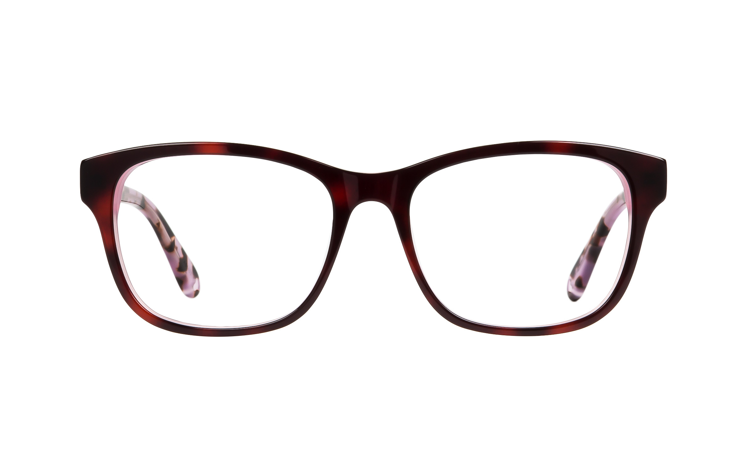 Womens_Pink_Tortoise_Retro_Love_Glasses__Clearly_Glasses_Online