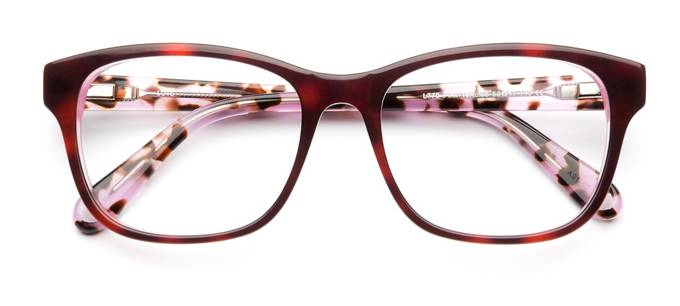 product image of Love L770 Pink Tortoise