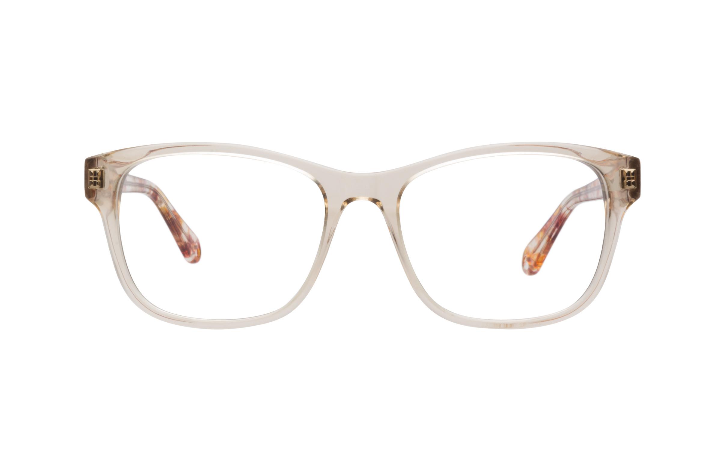 Womens_Retro_Glasses_BrownClearPink_Love_Online_Coastal