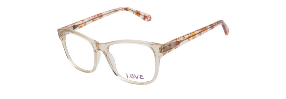product image of Love L770 Sand