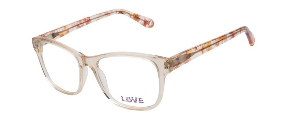 product image of Love L770 Sand Petal