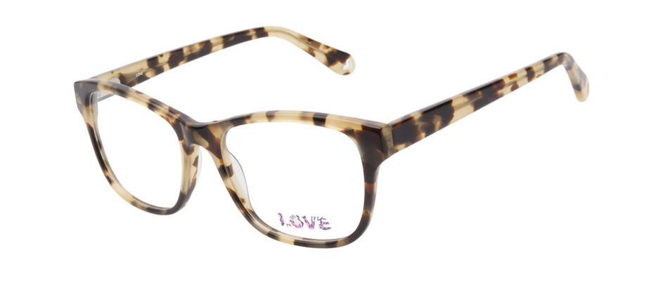 product image of Love L770 Tokyo Tortoise