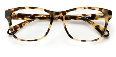 product image of Love L770 Tortoise