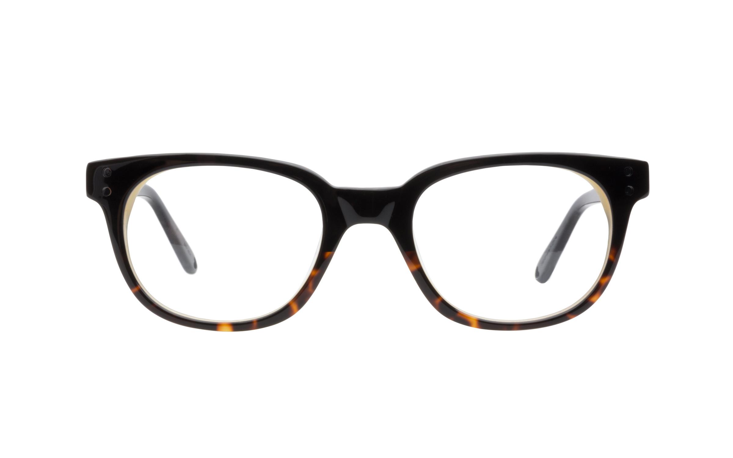 Womens_Vintage_Glasses_Black_Love_Online_Coastal