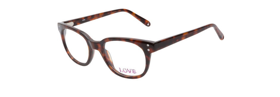 product image of Love L771 Deep Havana