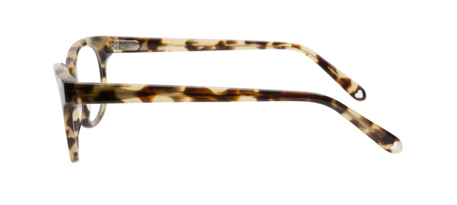 product image of Love L771 Tokyo Tortoise