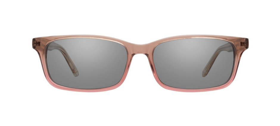 product image of Love L772 Peach
