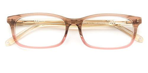 product image of Love L772 Tawny Peach