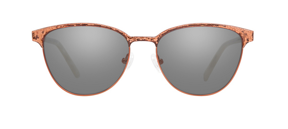 product image of Love L777 Rose Gold