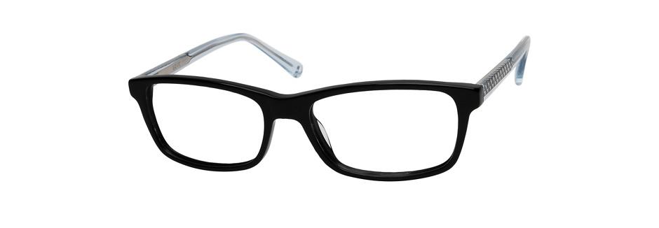 product image of Love Laurel-52 Black Ice