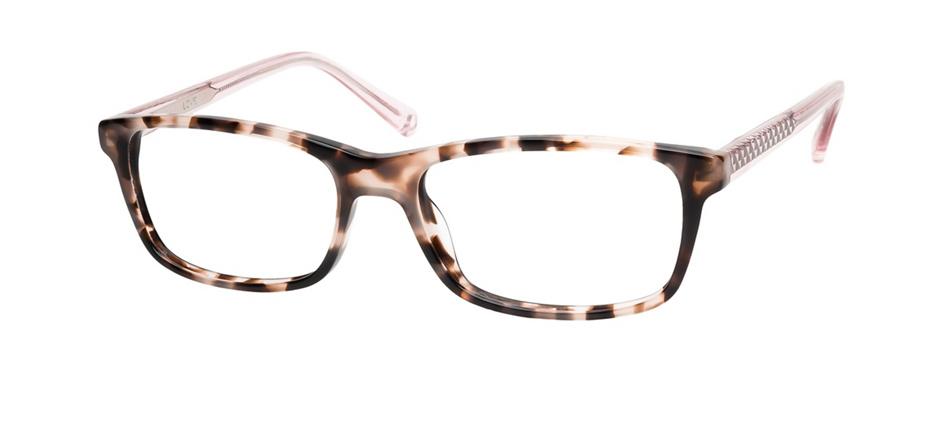 product image of Love Laurel-52 Tokyo Tortoise