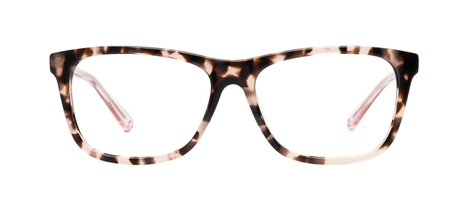 product image of Love Lily-54 Tokyo Tortoise