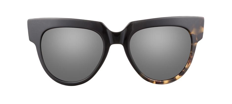 product image of Love Marilyn Black Tortoise