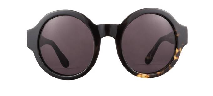 product image of Love Mia Black Tortoise