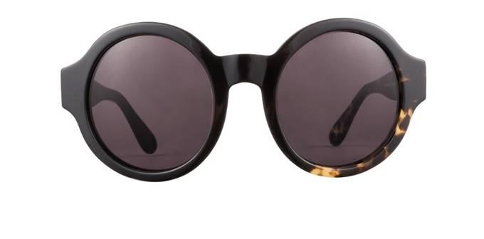product image of Love Mia Black Tortoise