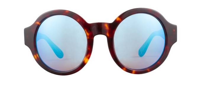 product image of Love Mia Tortoise Blue