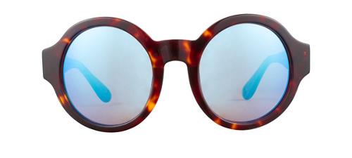 product image of Love Mia Tortoise Blue