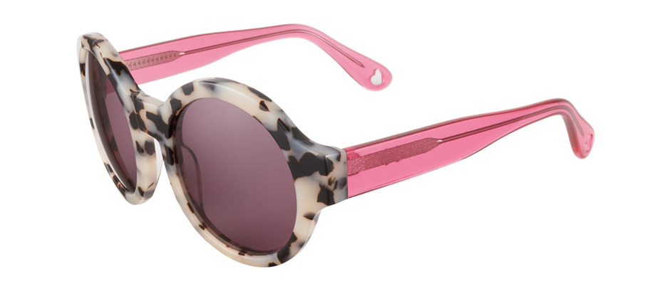 product image of Love Mia Tortoise Pink