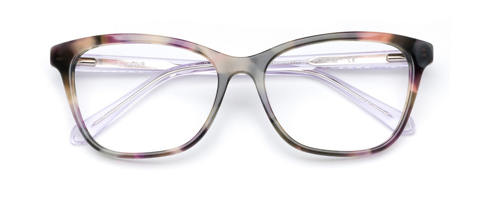 product image of Love Oleander-54 Purple