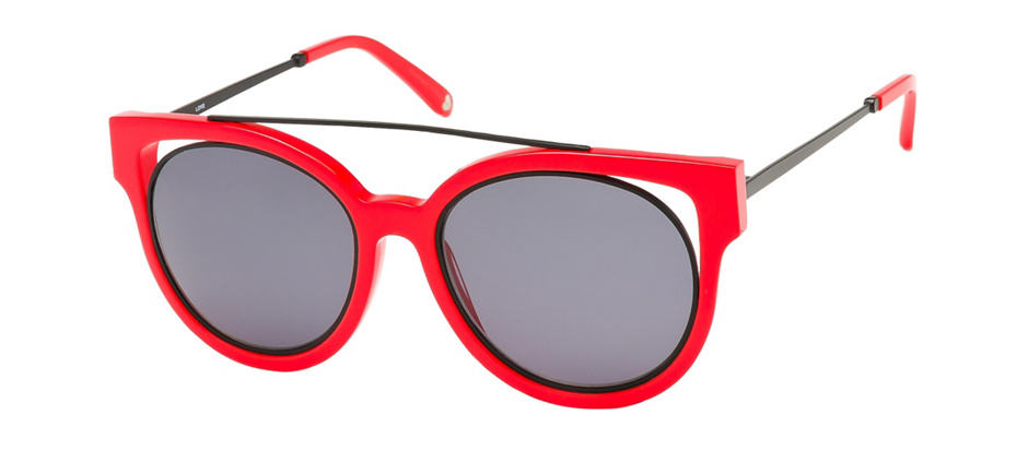 product image of Love Sphynx-52 Coral