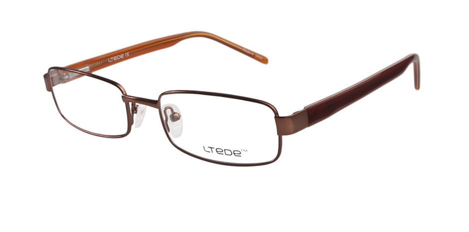 product image of Ltede 1009 Brown