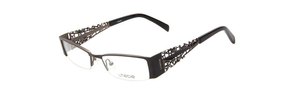 product image of Ltede 1024 Black-Gun