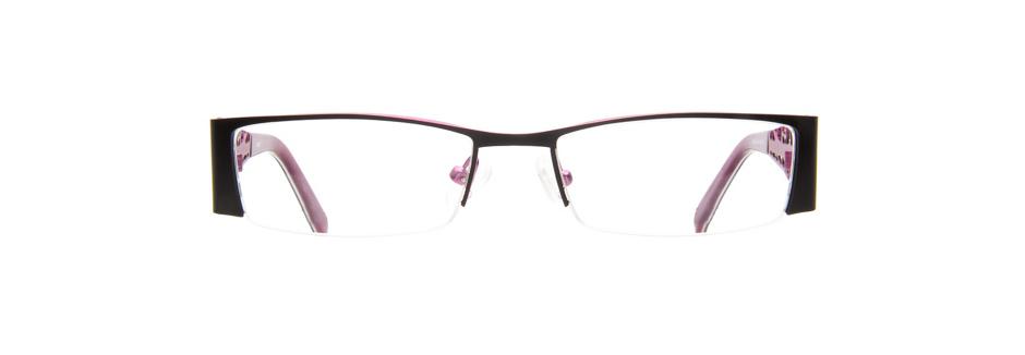 product image of Ltede 1024 Black Pink