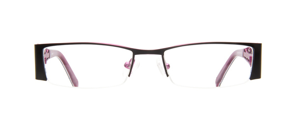 product image of Ltede 1024 Black Pink