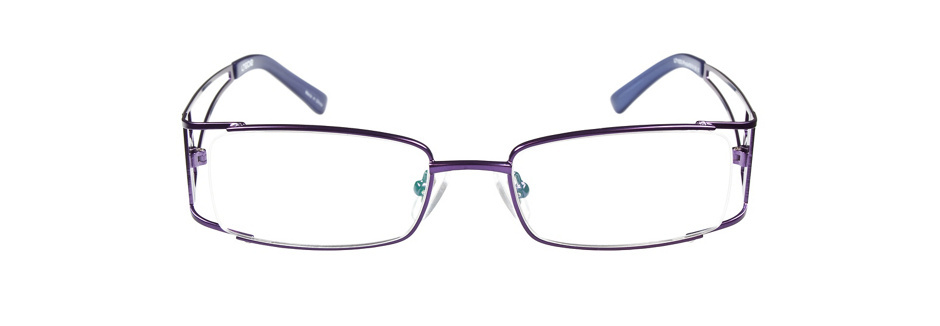 product image of Ltede 1033 Purple