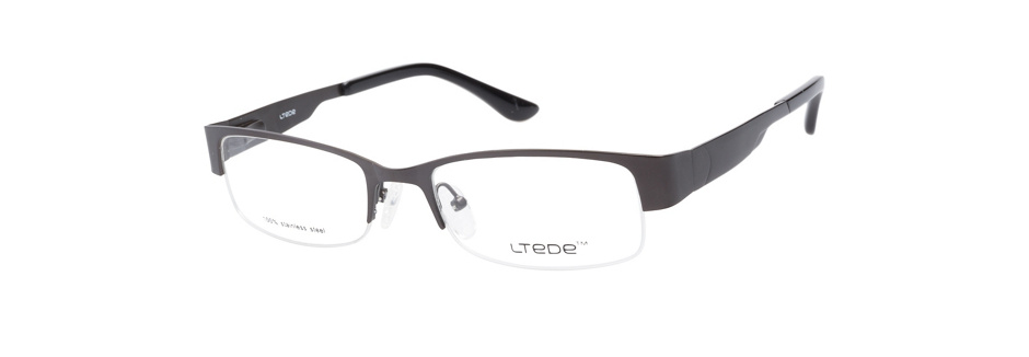 product image of Ltede 1035 Gunmetal
