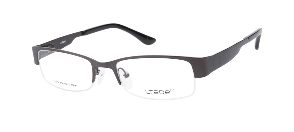 product image of Ltede 1035 Gunmetal