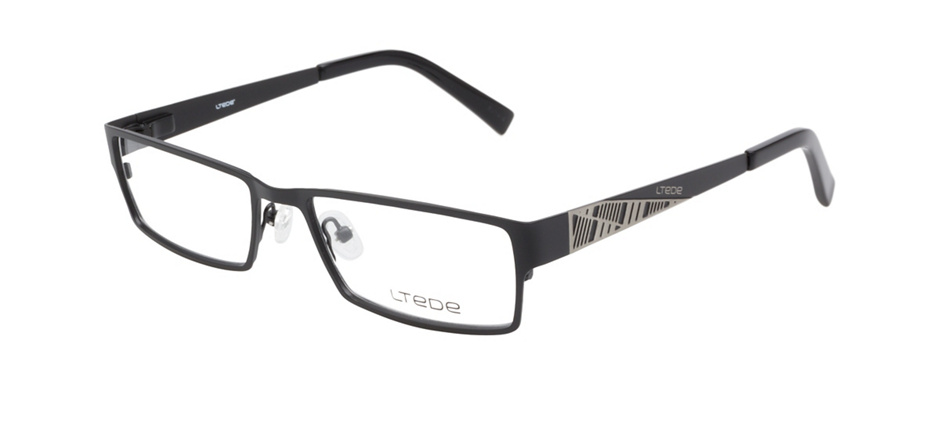 product image of Ltede 1039 Black Silver
