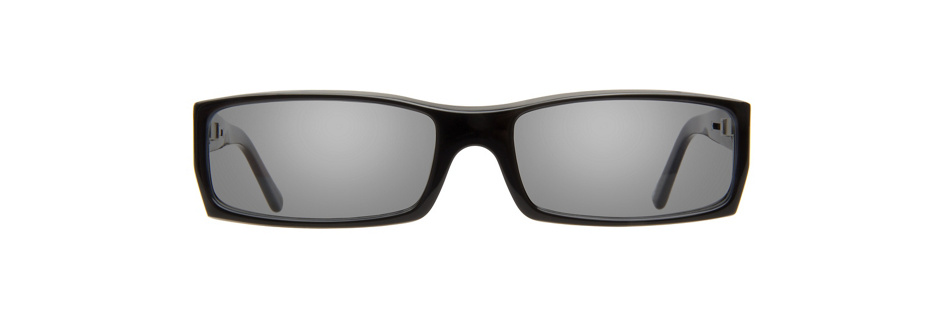 product image of Ltede 1040 Black Silver