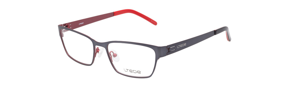 product image of Ltede 1069 Purple Red