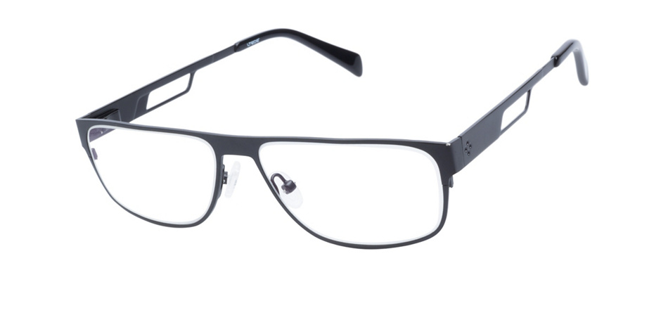 product image of Ltede 1076 Black