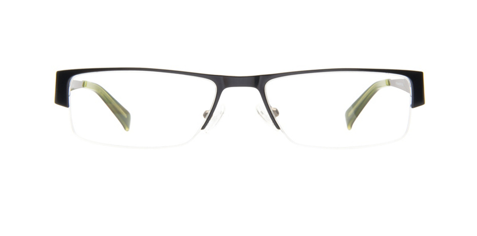 product image of Ltede 1079 Green
