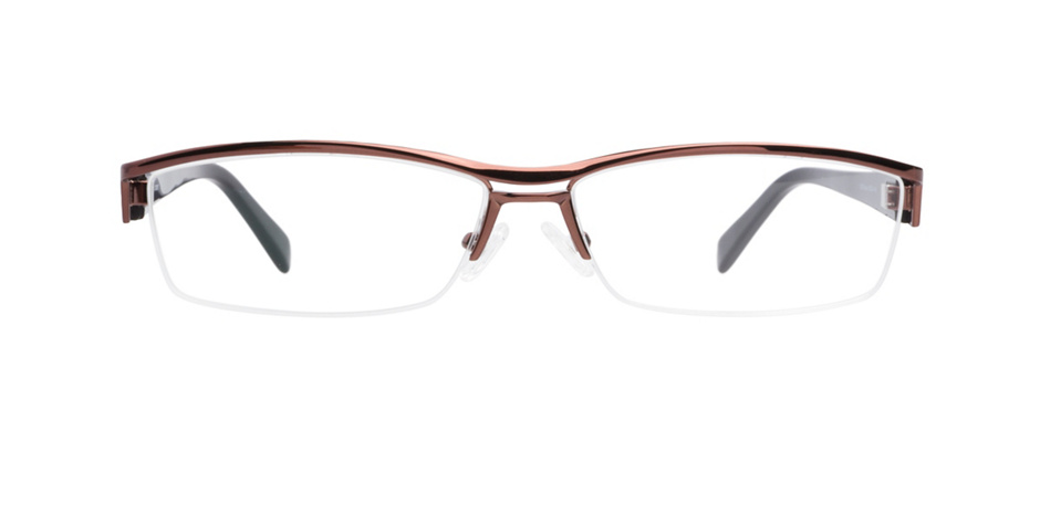 product image of Ltede 1092 Brown