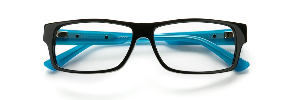 product image of Ltede 1096 Black Blue